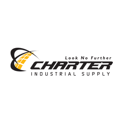 CharterIndSupply_client logo