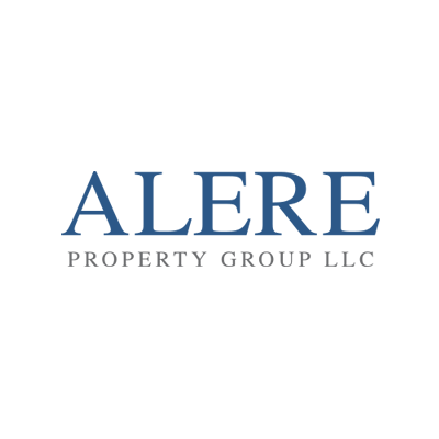 alere-property-group logo