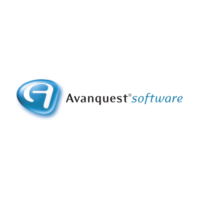 avanquest-software logo