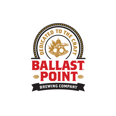 ballast-point-brewing-co logo