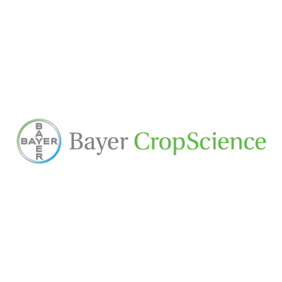 bayer-cropscience logo