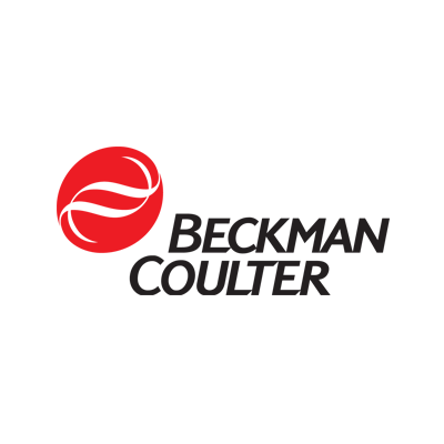 beckman-coulter logo