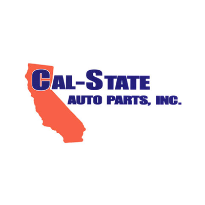 cal-state-auto-parts logo