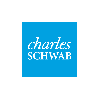 charles-schwab-and-co logo