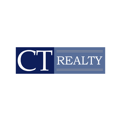ct-realty logo