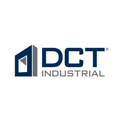 dct-industrial logo