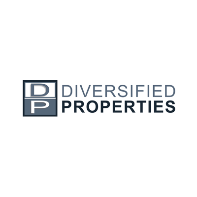 diversified-properties logo