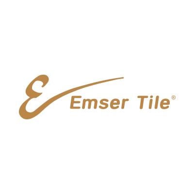 emser-tile logo