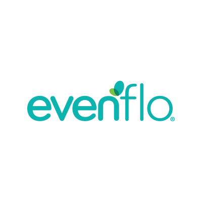 evenflo logo