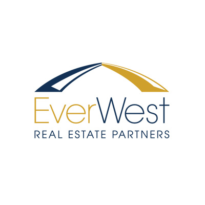 everwest-real-estate-partners logo
