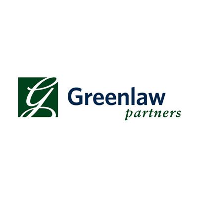 greenlaw-partners logo