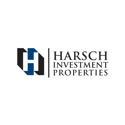 harsch-investment-properties logo