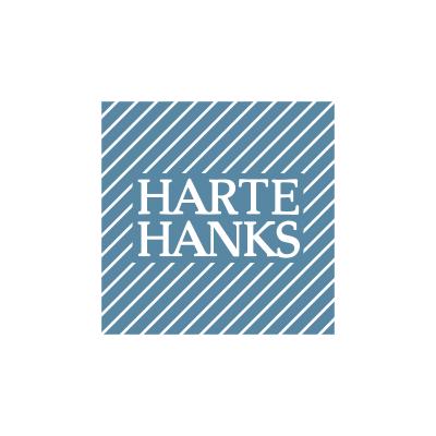 hart-hanks logo