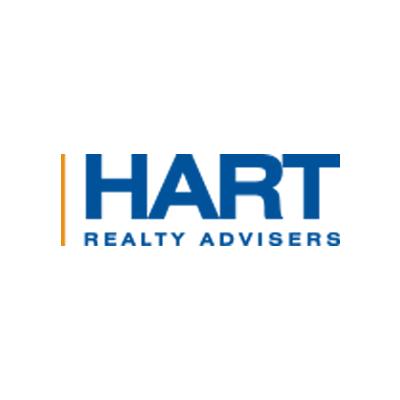 hart-realty-advisers logo