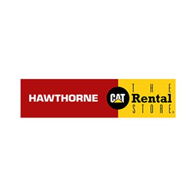 hawthorne-rental logo