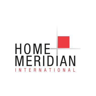 home-meridian-international logo
