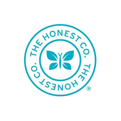 honest-company logo