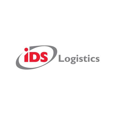 ids-logistics logo