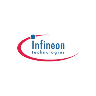 infineon-technologies logo