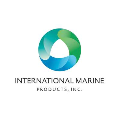 international-marine-products logo