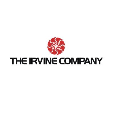 irvine-company logo