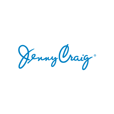 jenny-craig logo