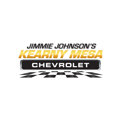 jimmie-johnsons-kearny-mesa-chevrolet logo
