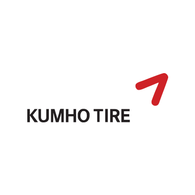 kumho-tire logo