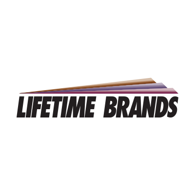 lifetime-brands logo