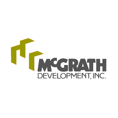 mcgrath-development logo