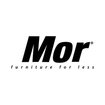 mor-furniture logo