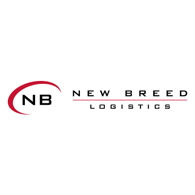 new-breed-logistics logo