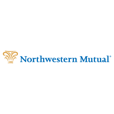 northwestern-mutual logo