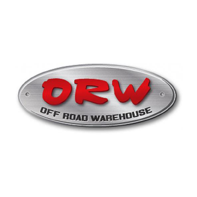 off-road-warehouse logo