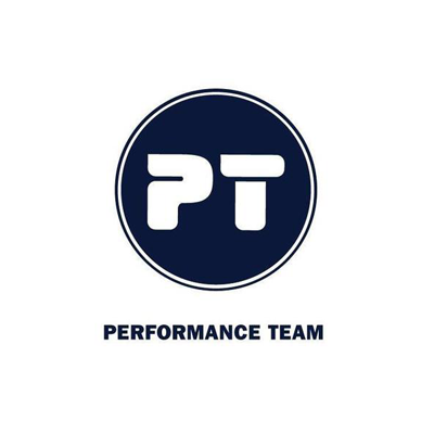 performance-team logo