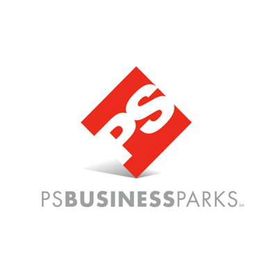 ps-business-parks logo