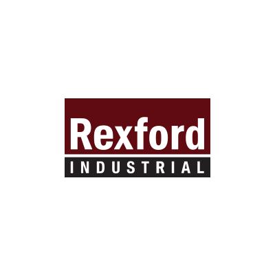 rexford-industrial logo