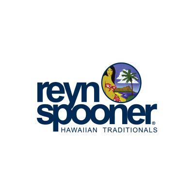 reyn-spooner logo