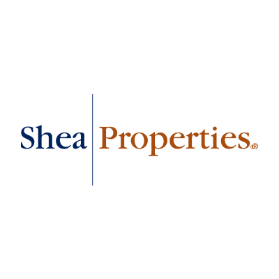 shea-properties logo