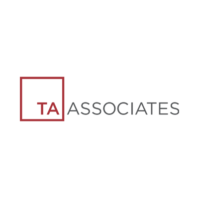 ta-associates logo
