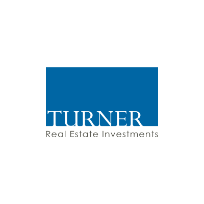 turner-real-estate-investments logo