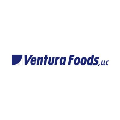 ventura-foods logo
