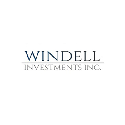 windell-investments logo