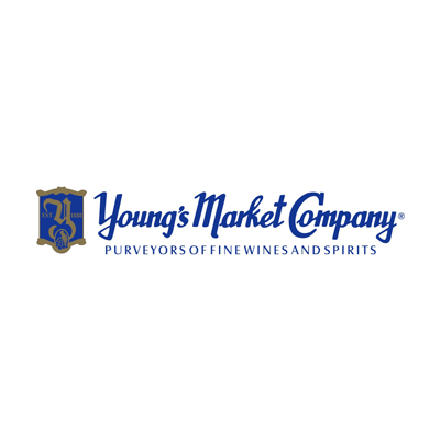 youngs-market-company logo